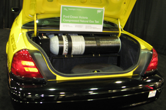 CNG_trunk